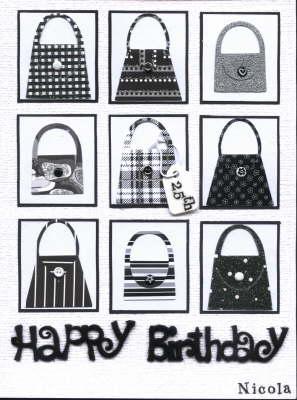 db_monochrome_handbags_21