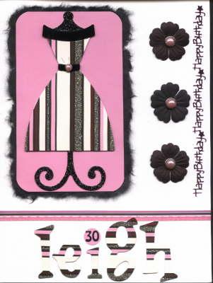 db_pink___black_30th_birthday_dress1