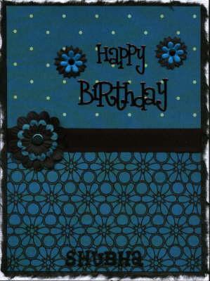 db_turquiose___black_birthday1