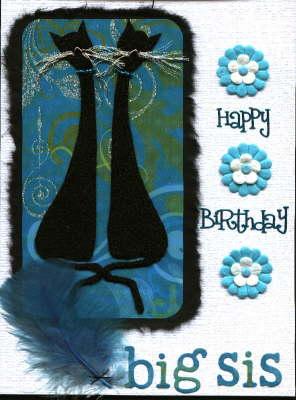 db_turquoise_birthday_cats1