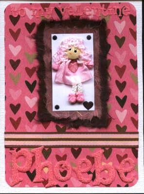 db_valentine_doll1