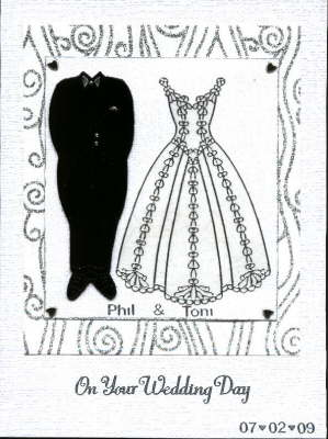 db_wedding_outfits1