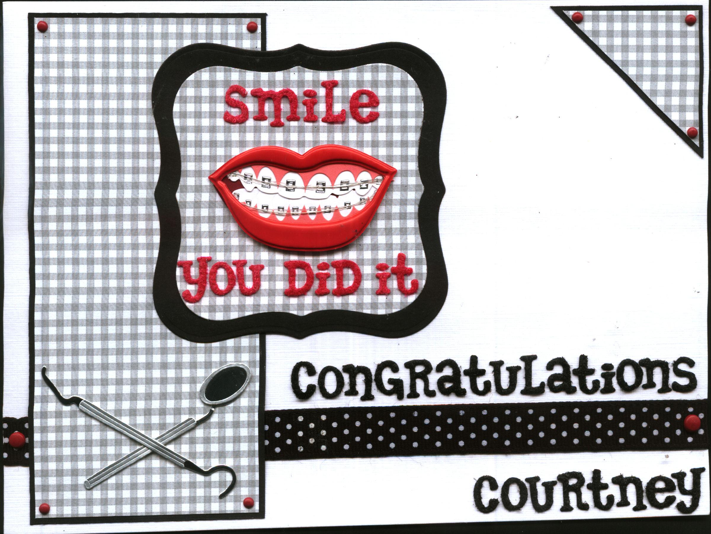 dentist-congrats-2