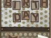 Birthday coffee A4