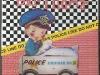 birthday-policeman
