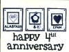 blue-anniversary