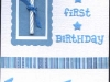 db_1st_birthday_boy1