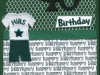 db_40th_birthday_hibs1
