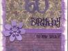 db_60th_birthday_sister1