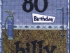 db_80th_birthday_golf1