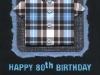 db_80th_birthday_grandad11