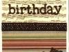db_birthday_boots1