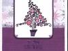 db_bubble_tree_11