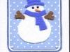 db_first_xmas_snowman1