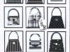 db_monochrome_handbags_21