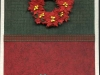 db_poinsettia_wreath1