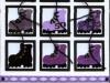 db_purple_DMs1