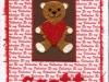 db_valentine_teddy1