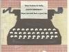 typewriter-birthday