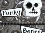 Funky Bones