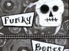 funky_bones_original