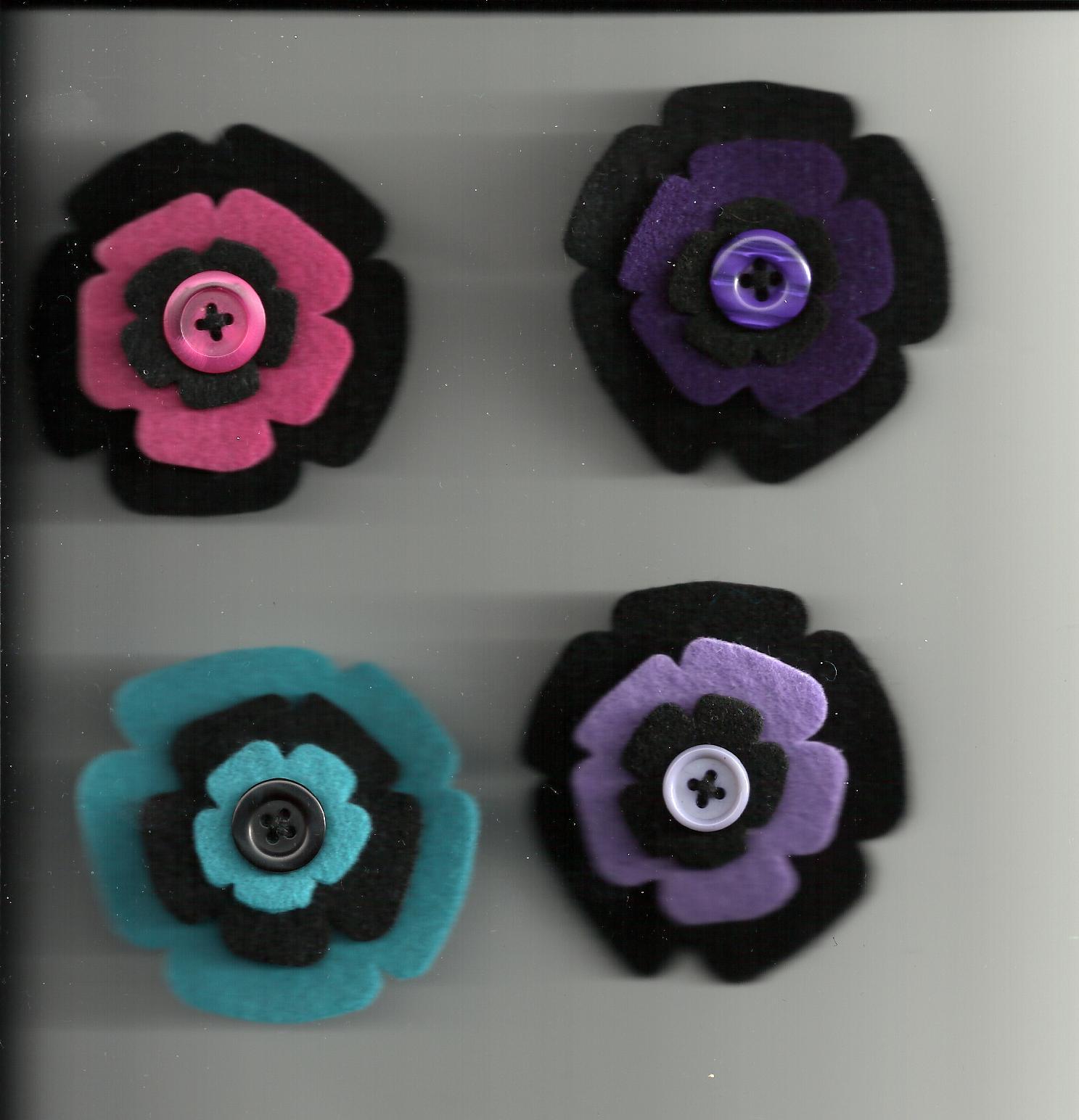 felt-flower-brooches-1