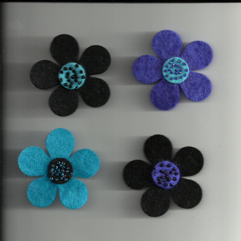 felt-flower-brooches-2