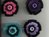 felt-flower-brooches-1