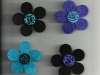 felt-flower-brooches-2