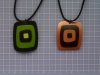 plastic-bottle-pendants