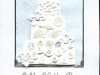 db_beaded_wedding_cake1
