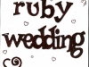 db_ruby_wedding1