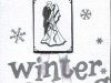 db_winter_wedding1