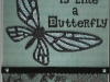 love-butterfly-2