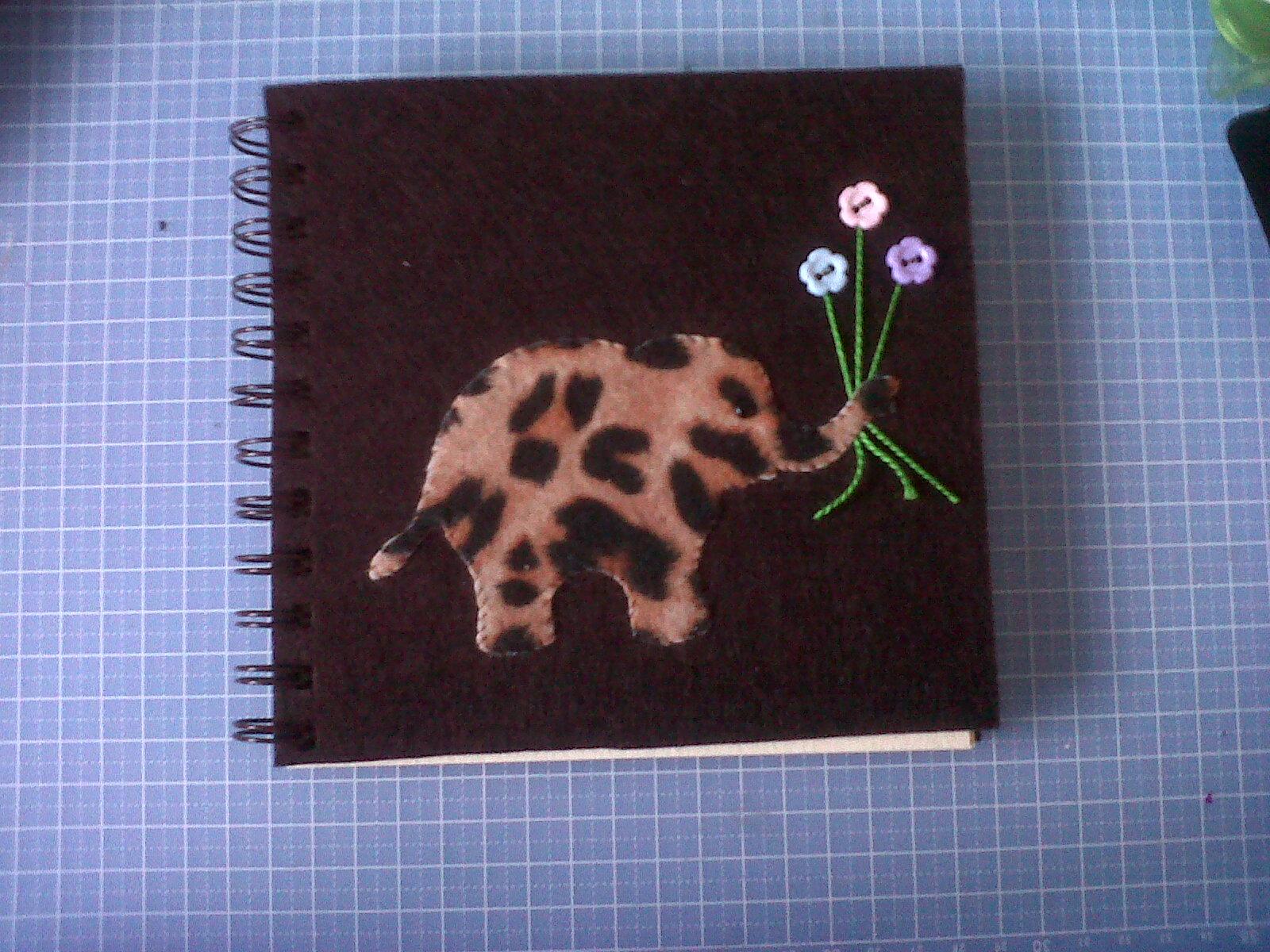 6-inch-felt-notebook-1