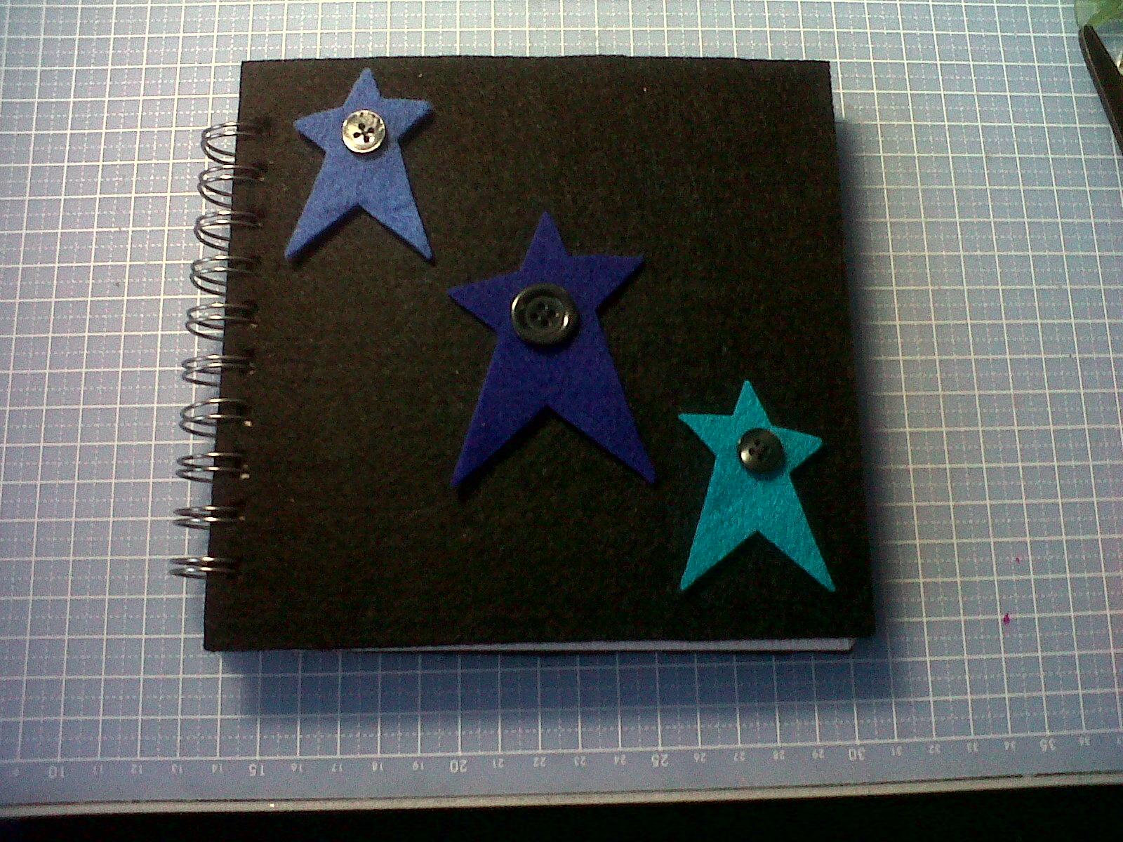 6-inch-felt-notebook-3
