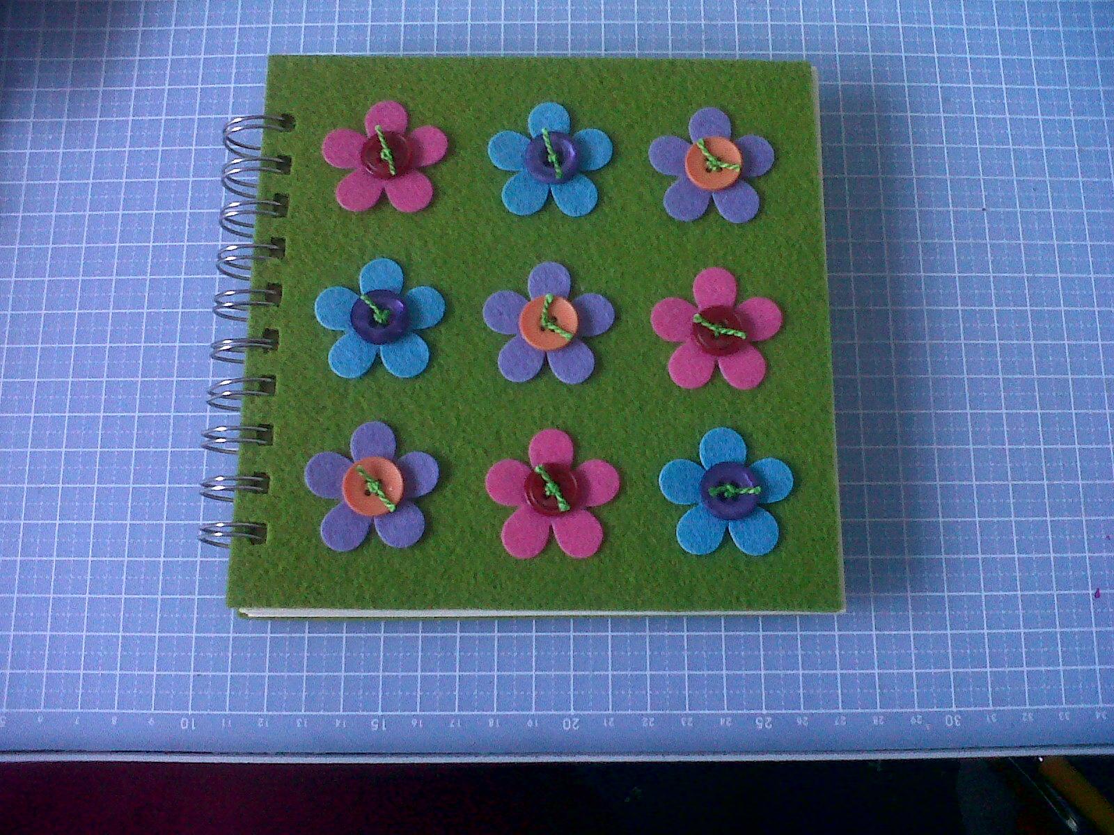 6-inch-felt-notebook-4