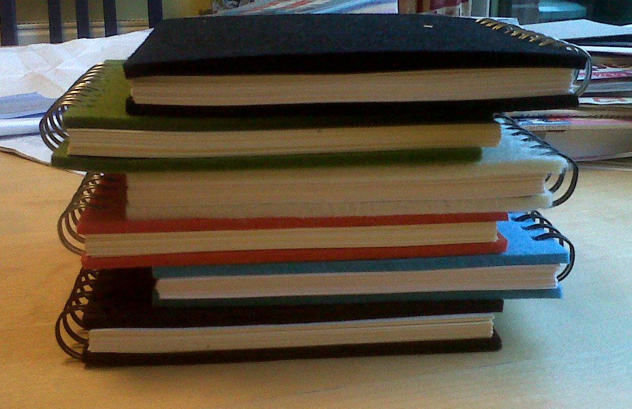 6-inch-felt-notebooks