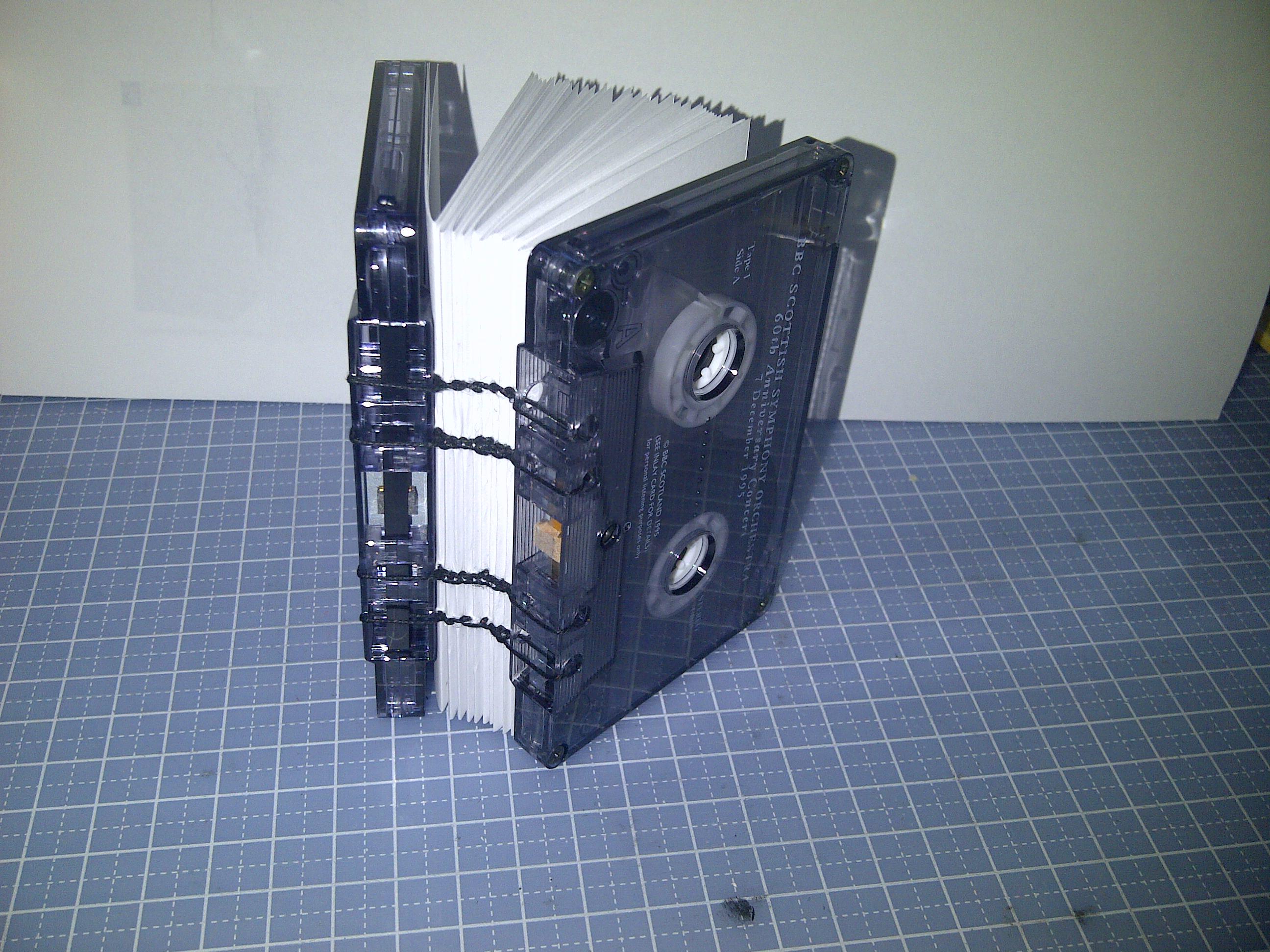 coptic-bound-cassette-1