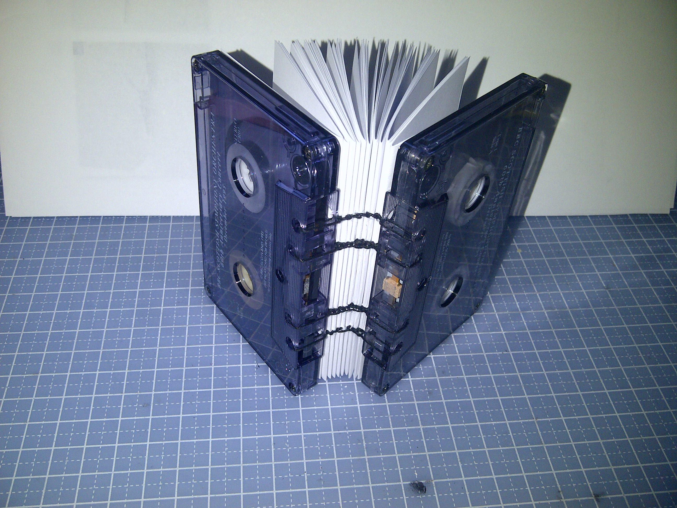 coptic-bound-cassette-2