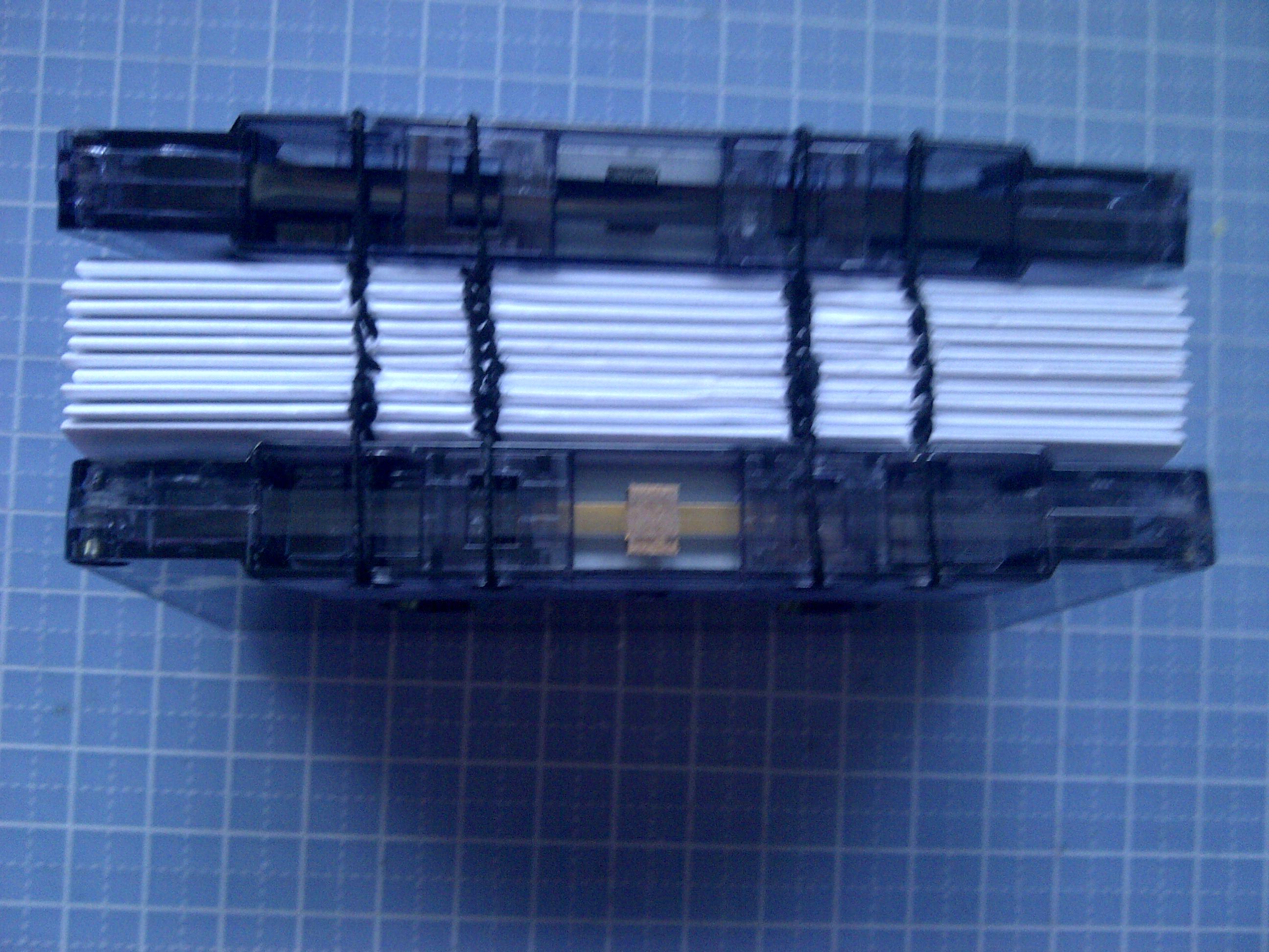 coptic-bound-cassette-3