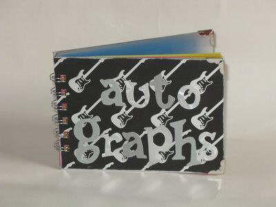 db_tn_autograph_guitars1