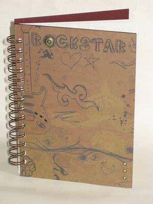 db_tn_rockstar_notebook1
