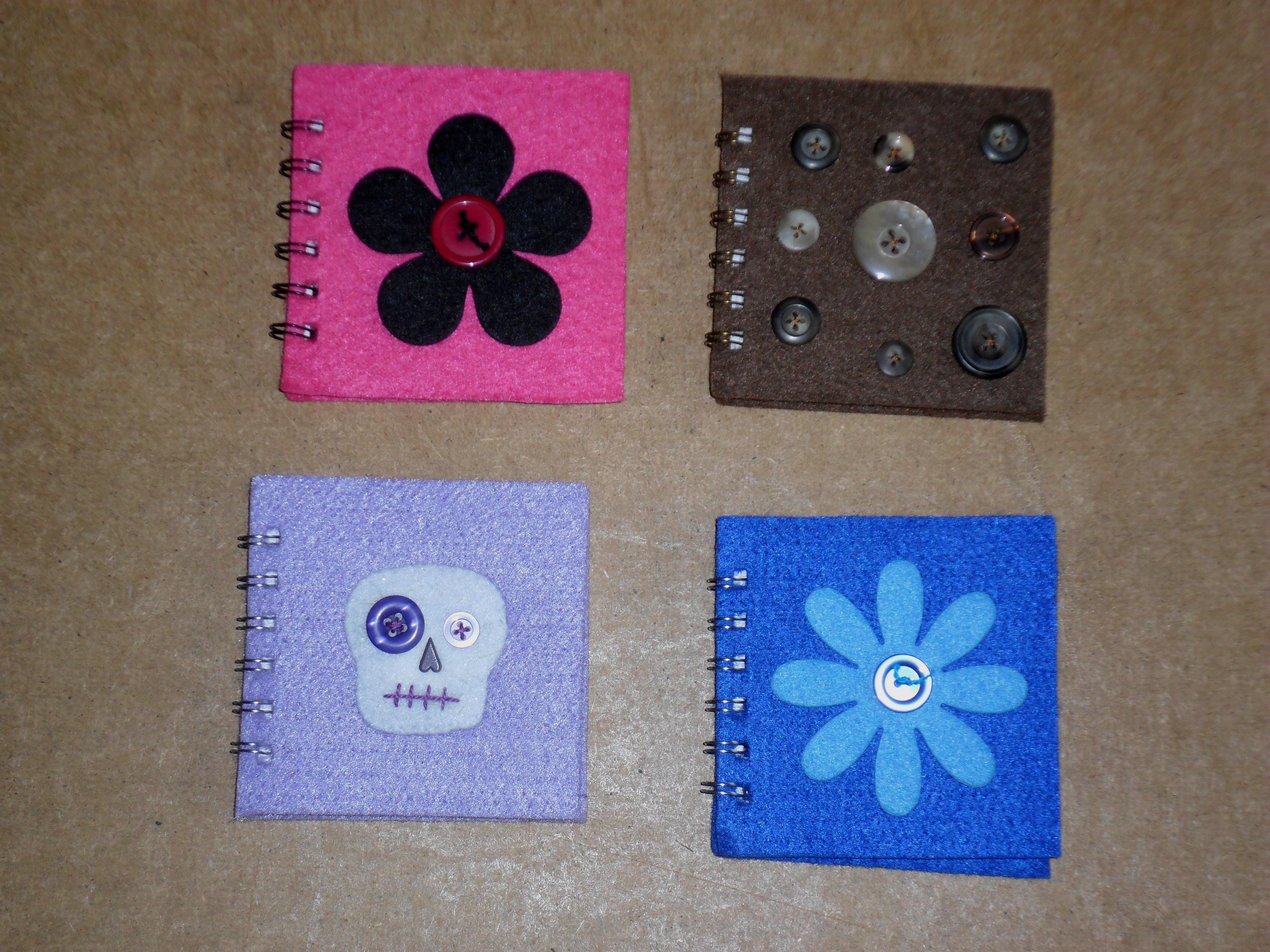 felt-notebooks-1