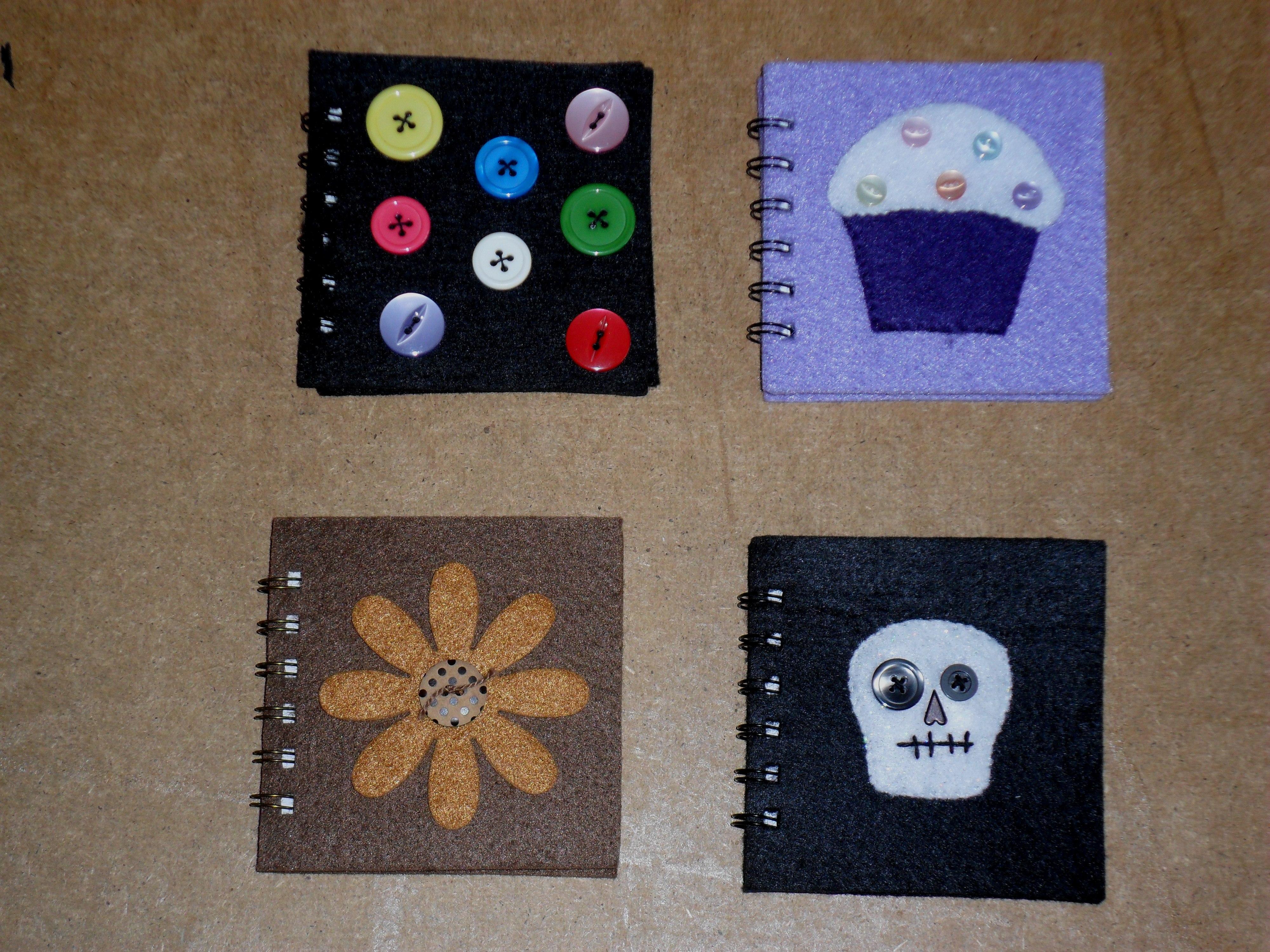 felt-notebooks-2