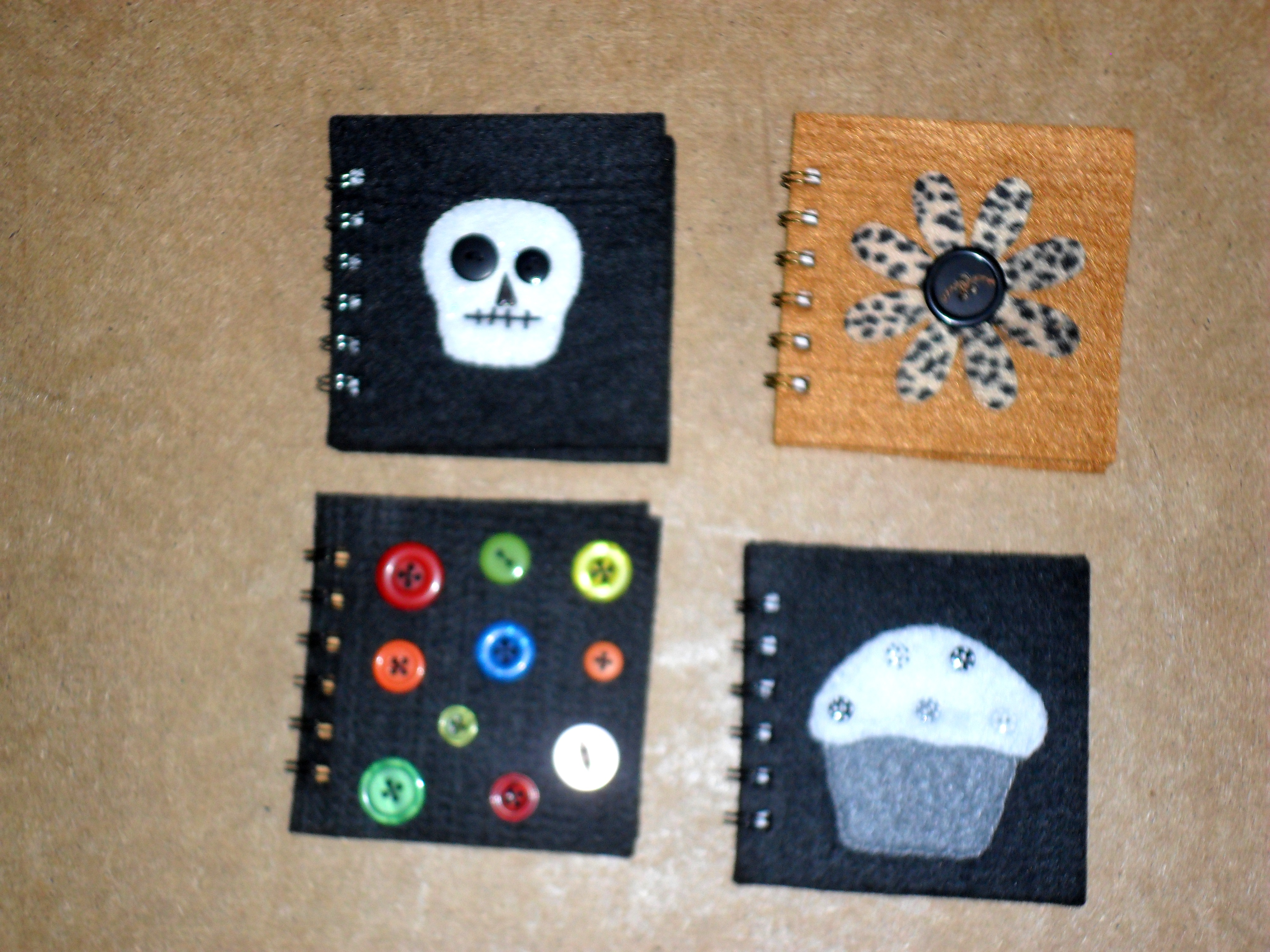 felt-notebooks-3