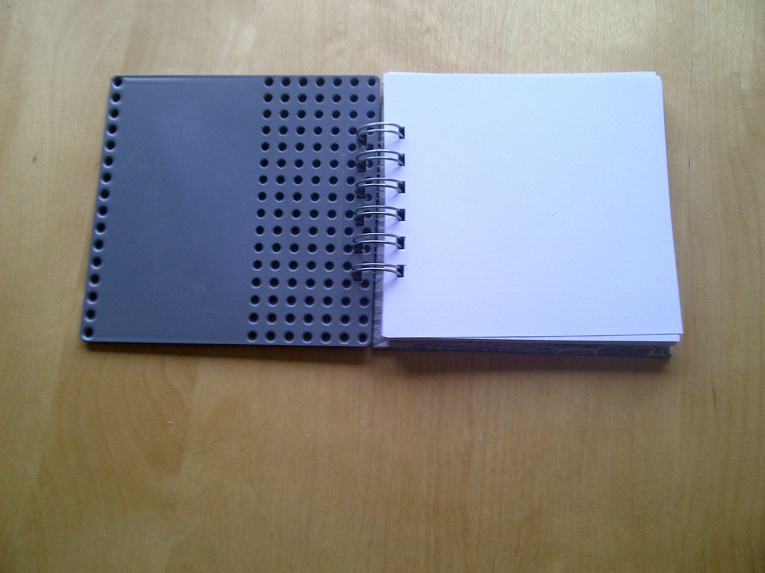 lego-notebook-1-open