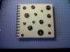 6-inch-felt-notebook-2