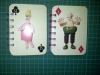 Wallace & Gromit mini notebooks 3