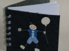 db_tn_denim_balloon_boy1